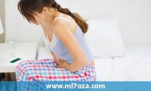 اعراض-الحمل