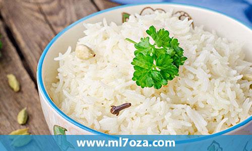 ارز-بسمتي