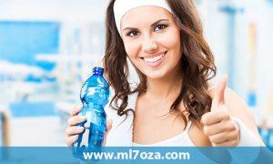 فوائد-شرب-الماء