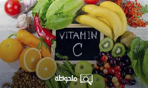 ما هو مرض نقص فيتامين سي