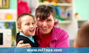 دور-الأسرة-تجاه-الأطفال-ذوي-الاحتياجات-الخاصة