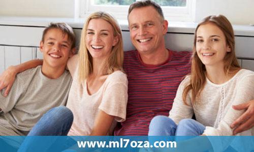 كيفية-معاملة-الاسرة-ابنائها-في-مرحلة-المراهقة