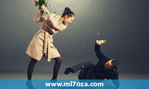 الغيرة-المرضية-بين-الزوجين