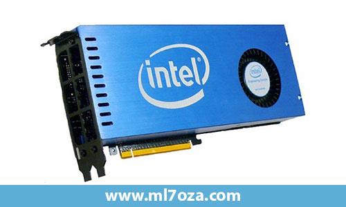 مواصفات-وأنواع-كارت-الشاشة-Intel