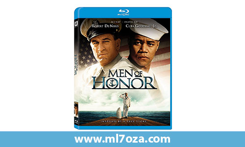 قصة men of honor
