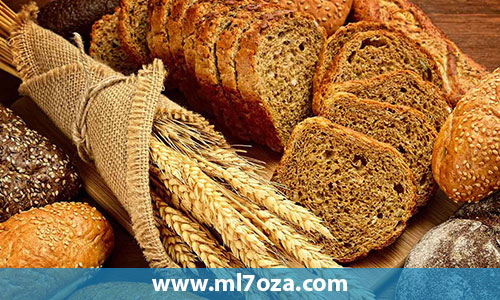 أعراض وأسباب مرض حساسية القمح