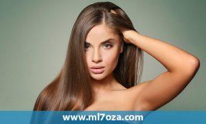 فوائد البرقوق لجمال الشعر والبشرة