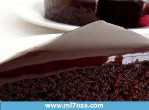 الطرق المختلفة لعمل الكيكة