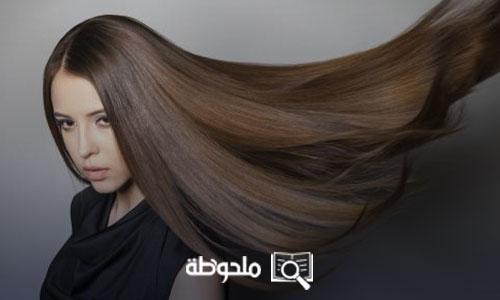 طرق تكثيف الشعر