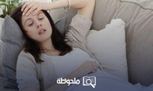 متى-تبدأ-اعراض-الحمل