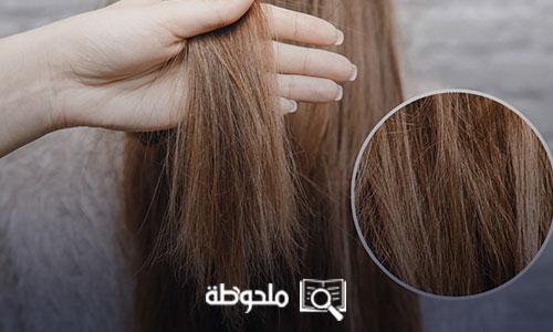 كيفية-قص-الشعر