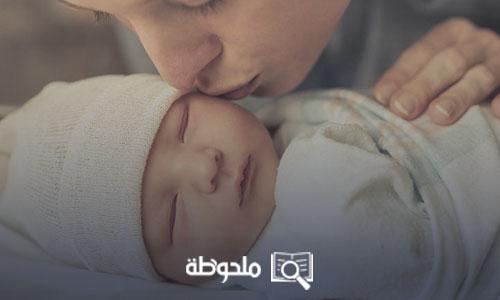 طرق تسهيل الولادة الطبيعية